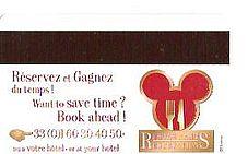 http://telecart17.free.fr/mes_doubles/disney/P1.jpg