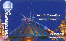 http://telecart17.free.fr/mes_doubles/disney/d29.jpg