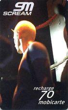 http://telecart17.free.fr/mobicartes/m101.jpg
