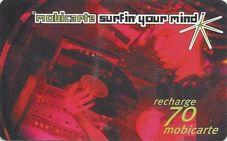 http://telecart17.free.fr/mobicartes/m104.jpg