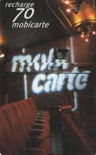 http://telecart17.free.fr/mobicartes/m113.jpg