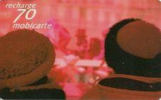 http://telecart17.free.fr/mobicartes/m119.jpg