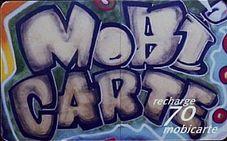 http://telecart17.free.fr/mobicartes/m129.jpg