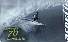 http://telecart17.free.fr/mobicartes/m13.jpg