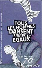 http://telecart17.free.fr/mobicartes/m23.jpg