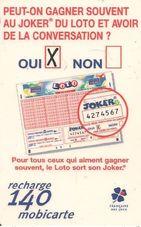 http://telecart17.free.fr/mobicartes/m29.jpg