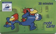 http://telecart17.free.fr/mobicartes/m3.jpg