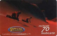 http://telecart17.free.fr/mobicartes/m39.jpg