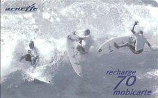 http://telecart17.free.fr/mobicartes/m56.jpg