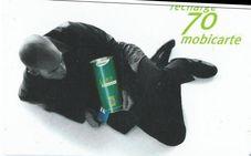 http://telecart17.free.fr/mobicartes/m67.jpg