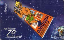 http://telecart17.free.fr/mobicartes/m68.jpg