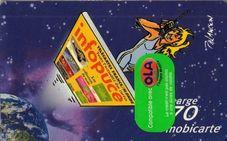 http://telecart17.free.fr/mobicartes/m69.jpg