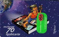 http://telecart17.free.fr/mobicartes/m70.jpg