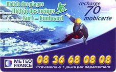 http://telecart17.free.fr/mobicartes/m72.jpg