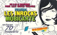http://telecart17.free.fr/mobicartes/m82.jpg