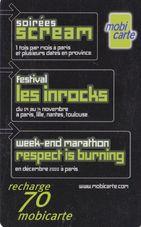 http://telecart17.free.fr/mobicartes/m88.jpg