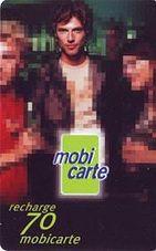 http://telecart17.free.fr/mobicartes/m90.jpg