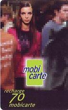 http://telecart17.free.fr/mobicartes/m92.jpg