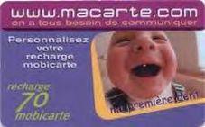 http://telecart17.free.fr/mobicartes/m93.jpg