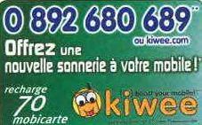 http://telecart17.free.fr/mobicartes/m94.jpg