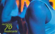 http://telecart17.free.fr/mobicartes/m96.jpg