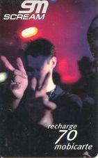 http://telecart17.free.fr/mobicartes/m99.jpg