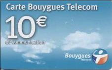 http://telecart17.free.fr/nomad/10euros_3.jpg
