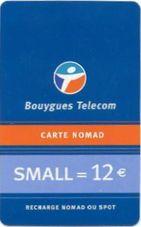 http://telecart17.free.fr/nomad/N49.jpg