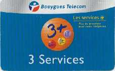 http://telecart17.free.fr/nomad/3services.jpg