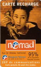 http://telecart17.free.fr/nomad/N01.jpg