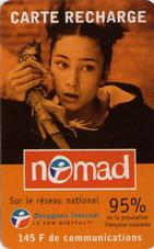 http://telecart17.free.fr/nomad/N02.jpg