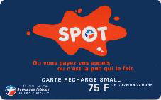 http://telecart17.free.fr/nomad/N07.jpg