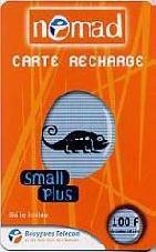 http://telecart17.free.fr/nomad/N11.jpg