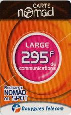 http://telecart17.free.fr/nomad/N15.jpg