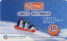 http://telecart17.free.fr/nomad/N16.jpg