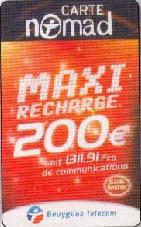 http://telecart17.free.fr/nomad/N20.jpg
