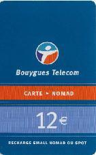 http://telecart17.free.fr/nomad/N21.jpg