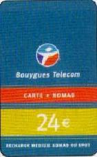 http://telecart17.free.fr/nomad/N22.jpg