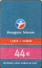 http://telecart17.free.fr/nomad/N23.jpg