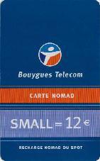http://telecart17.free.fr/nomad/N24.jpg
