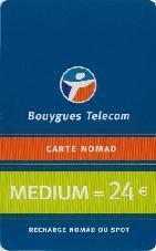 http://telecart17.free.fr/nomad/N25.jpg