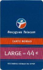 http://telecart17.free.fr/nomad/N26.jpg