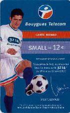 http://telecart17.free.fr/nomad/N27.jpg