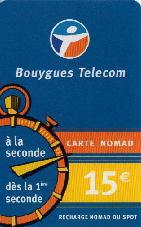 http://telecart17.free.fr/nomad/N28.jpg