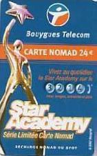 http://telecart17.free.fr/nomad/N29.jpg