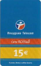 http://telecart17.free.fr/nomad/N30.jpg
