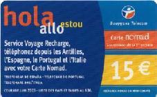 http://telecart17.free.fr/nomad/N33.jpg