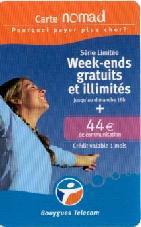 http://telecart17.free.fr/nomad/N35.jpg