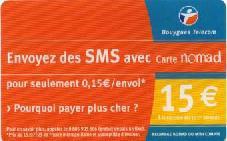 http://telecart17.free.fr/nomad/N36.jpg