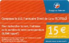http://telecart17.free.fr/nomad/N37.jpg